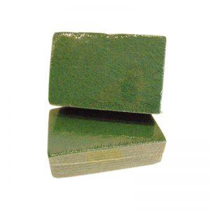 fibra-abrasiva-108_S