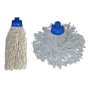 mop-professionale-831230_B
