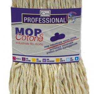 mop-blu-S.150B