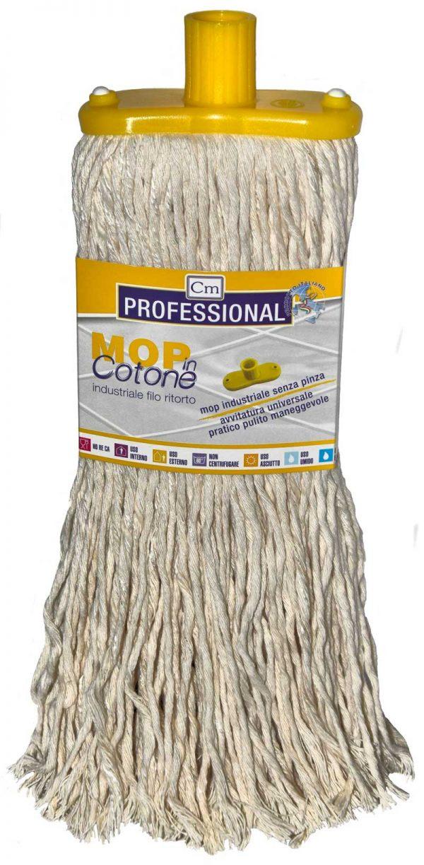 mop-giallo-S.150G