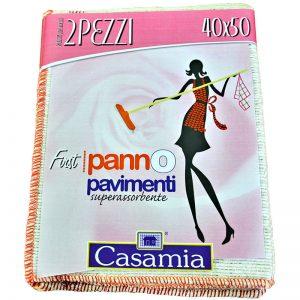 panno-pavimenti-cotone-S_125_CASH