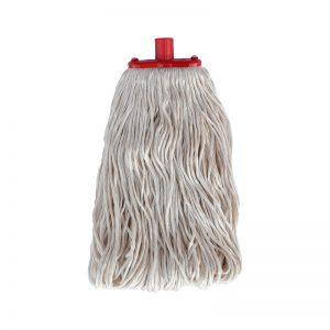 mop-professionale-S_147_A