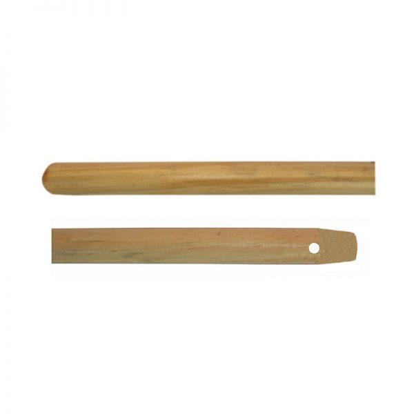 manico-scopa-in-legno-S_192