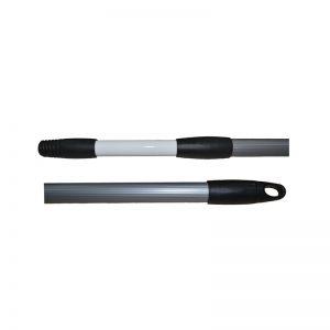 Manico Allungabile 21/19 X 130 X 0,34 Per Mop