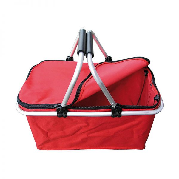 "Cestino Small Bag ""spesa Veloce"""
