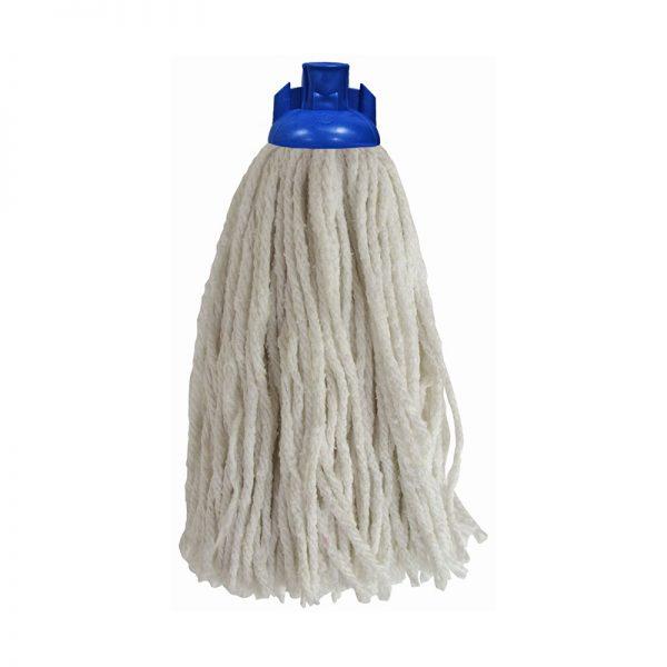 mop-professionale-pavimenti-casamia