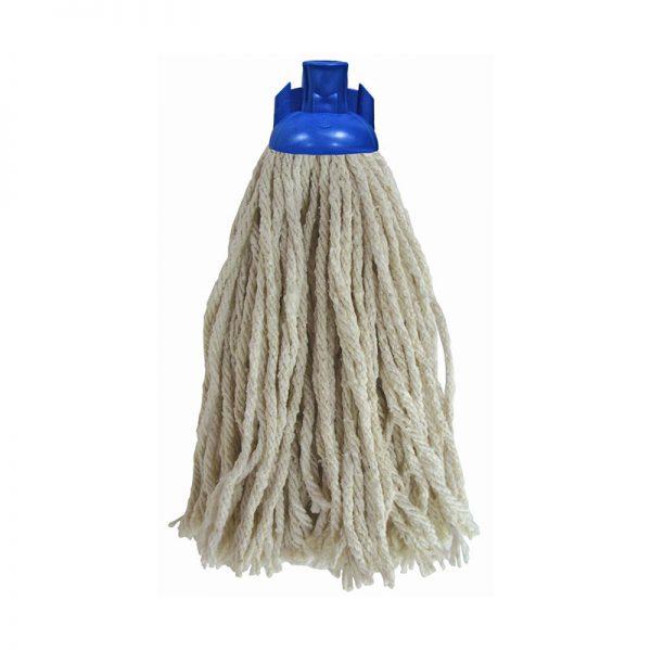 mop professionale casamia pavimenti
