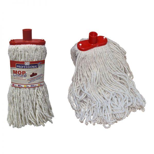 mop-professionale-S_206_A