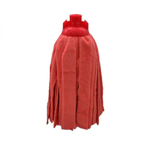 mop-professionale-rosso-S_229_R