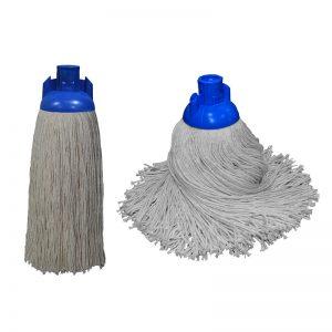 mop-professionale-S_233