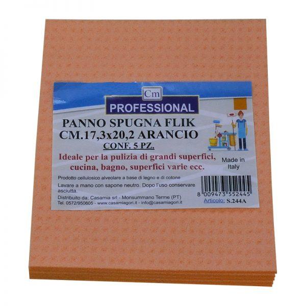 pannospugna-arancione-S_244_A