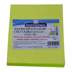 pannospugna-giallo-S_244_G