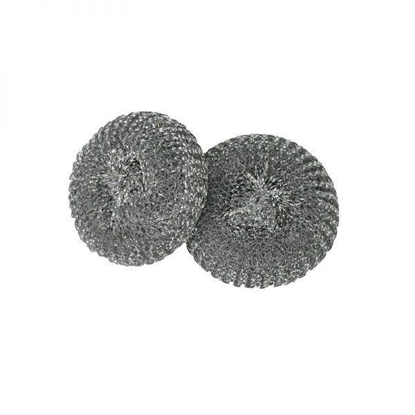 spugne-acciaio-zincato-S_256