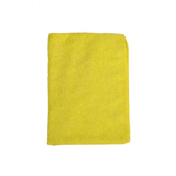 panno-giallo-S_459_PG