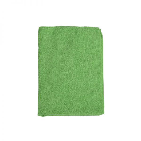 panno-verde-S_459_PV